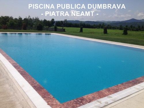Pacific piscine monobloc familiale for Piscine monobloc